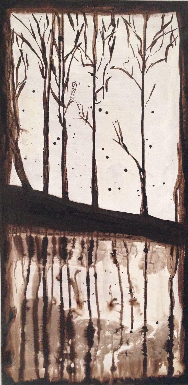 Les 15 meilleures images du tableau brou de noix sur - Brou de noix bois ...