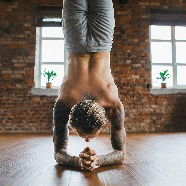 2923 besten yoga bilder auf pinterest abnehmen bauchpressen und aktivit ten. Black Bedroom Furniture Sets. Home Design Ideas