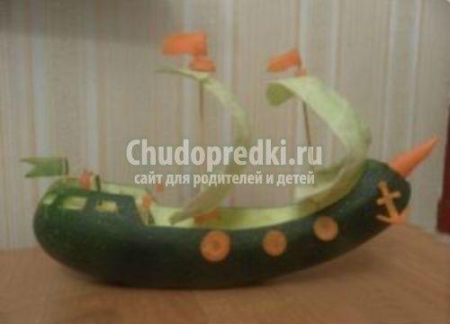 паровоз из овощей фото: 19 тыс изображений найдено в Яндекс.Картинках