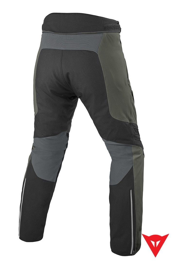 Dainese Travel Guard Gore-Tex Pants - back