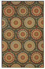 Rug Search, Find Area Rugs, Area Rugs in All Colors & Types | Mohawk Flooring