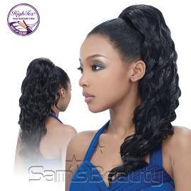 21 best freetress equal drawstring ponytails images on for India diva futura