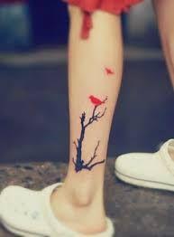 TATTOOS INCREÍBLES Tenemos los mejores tattoos y #tatuajes en nuestra página web www.tatuajes.tattoo entra a ver estas ideas de #tattoo y todas las fotos que tenemos en la web.  Tatuaje flor de Loto #tatuajeFlorDeLoto