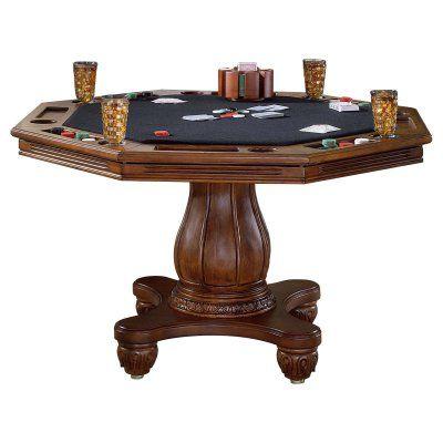 21 best man cave images on pinterest wine cellars bar for Pottery barn poker table