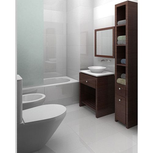simple bathroom designs are the perfect design style for you who love simplicity the simple bathroom designs easily integrate a subtle color
