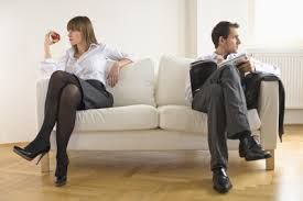 parejasparejasparejas: Las crisis de pareja de Antonio y la psicoterapia