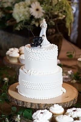 Best 25 Fishing wedding cakes ideas on Pinterest Fishing
