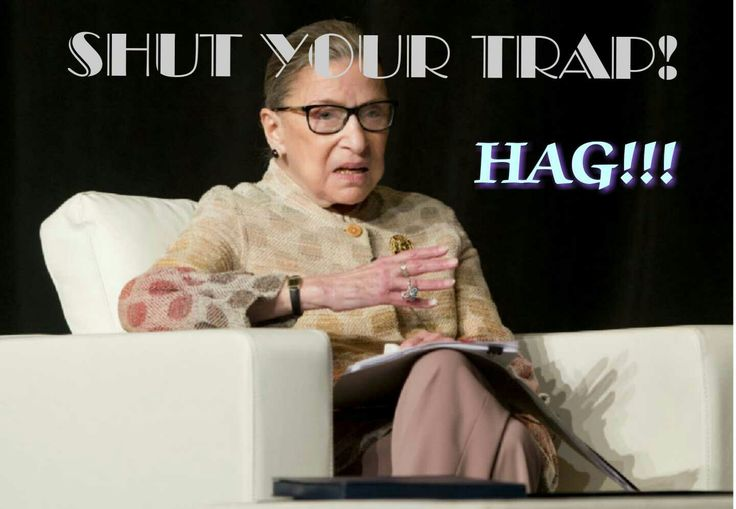 GINSBERG FACES CRITICISM OVER STUPID COMMENTS SHE MADE ABOUT TRUMP.......THE SUPREME COURT IS SUPPOSE TO BE IMPARTIAL AND KEEP AND OPEN MIND....I WISH SHE WOULD HAVE KEPT HER DAMN BIG MOUTH SHUT....SHE LACKS COMMEN SENSE ANYMORE......AND I THINK SHE SHOULD RESIGN FROM THE HIGH COURT......SHE HAS LOST IT...........MY OPINION.
