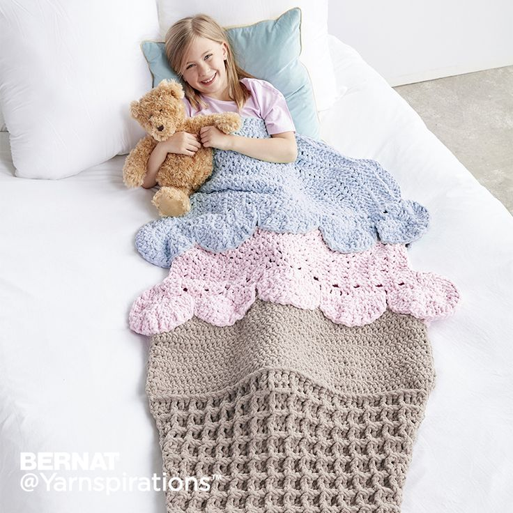 292 Best Images About Moore Crochet On Pinterest
