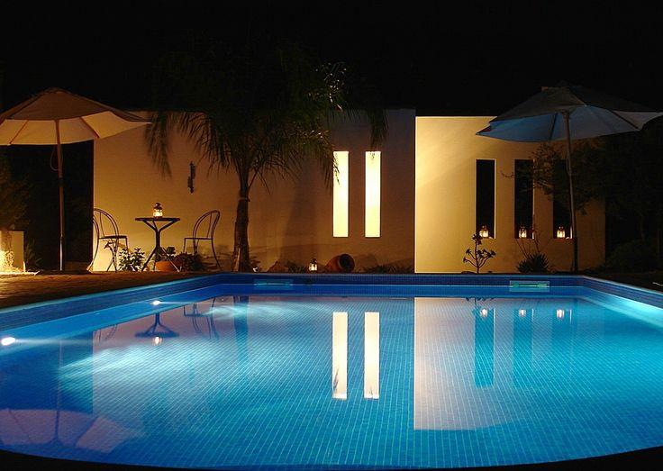 V2 night pool July 07 100