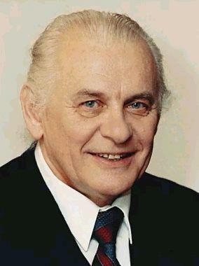 Tadeusz Lomnicki