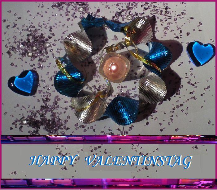 """#SiegerG """"heart""""-Emoticon """"heart""""-Emoticon """"heart""""-Emoticon """"heart""""-Emoticon """"heart""""-Emoticon Siegergewinnspiele wünscht allen Fans frohen Valentinstag und vergesst nicht an unserem Valentinstagsgewinnspiel teilzunehmen: http://www.siegergewinnspiele.com/Valentinstag.php """"heart""""-Emoticon """"heart""""-Emoticon """"heart""""-Emoticon """"heart""""-Emoticon """"heart""""-Emoticon"""