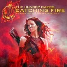 Catching Fire begins from where The Hunger Games had ended. In the previous session Katniss Everdeen (Jennifer Lawrence ) and Peeta Mellark (Josh Hutcherson) had won it and thus were on the hit list of the Capitol....... #thehungergames #catchingfire #thehungergamescatchingfire #hollywoodmovies #moviereview #JenniferLawrence #LiamHemsworth