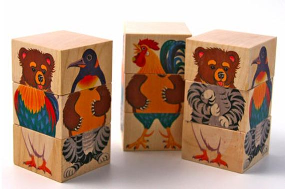 Best 25+ boy toddler toys images on Pinterest | Children toys ...