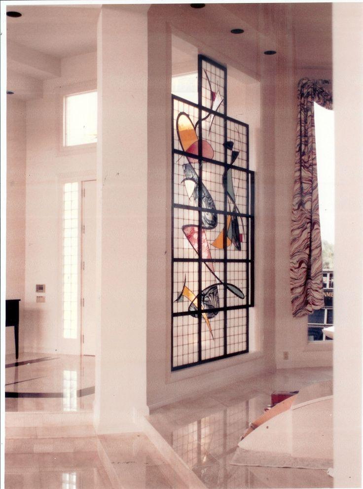 Bathroom Partition Glass Plans Impressive Inspiration