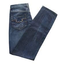 modelos de bolso traseiro calça jeans - Pesquisa Google