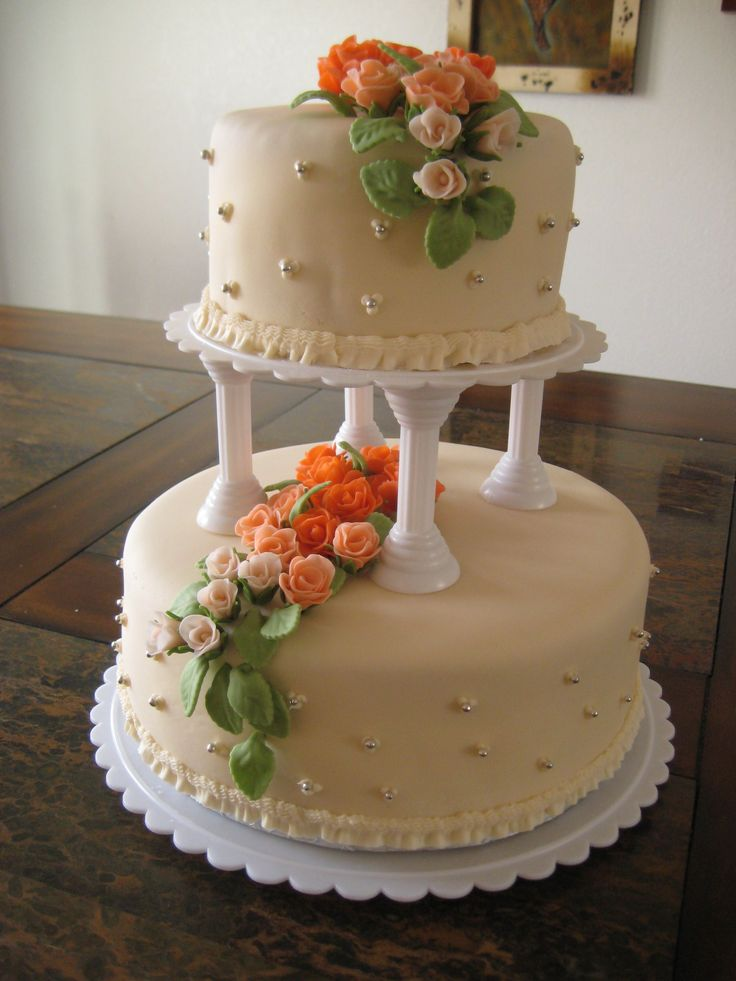 wedding cake courses 17 best images about wilton on flower hats 8602
