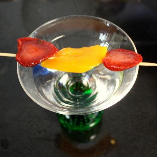 make alcohol infused fruit.Alcohol Infused Fruit, Boozy Fruit, Alcohol ...