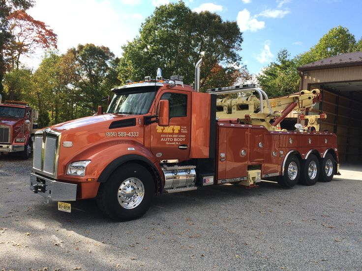 kenworth t880 big kenworth t880 wreckers pinterest tow truck rigs and semi trucks. Black Bedroom Furniture Sets. Home Design Ideas