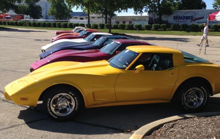 122 best auction photos images on pinterest auction for Shelby motors champaign il