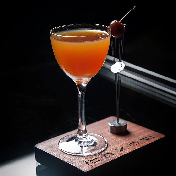 1000 Images About Instagram Cocktails On Pinterest