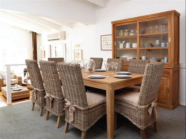 Used Dining Room Furniture Creative Addition With Money Saving Solution