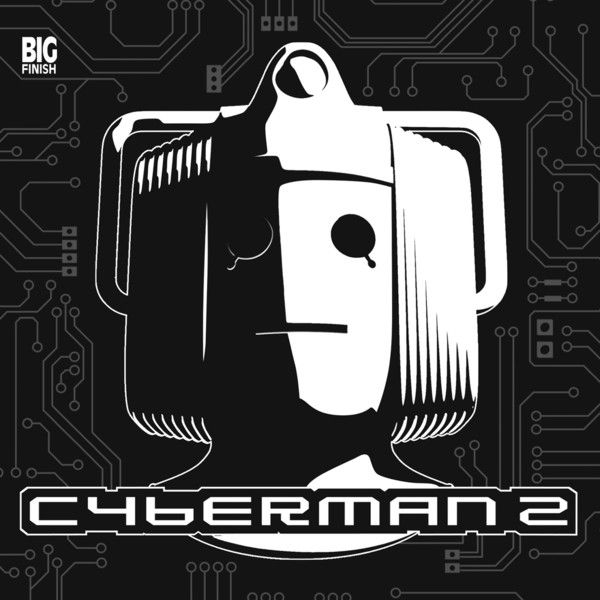 1. Cyberman 2