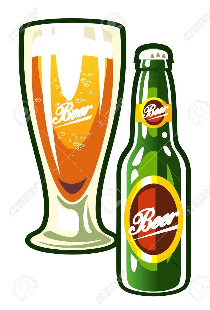 17 Best images about Cerveza todo lo relacionado on ...