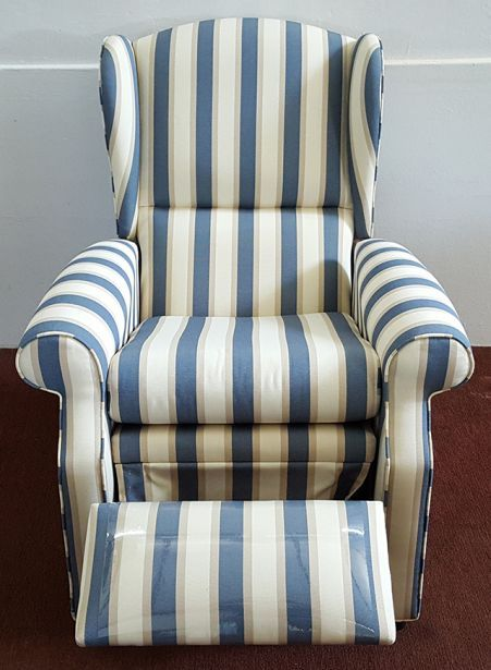 High #quality #recliner #chairs offer #superior #support and unmatchable #comfort http://bit.ly/1nQ8cm8