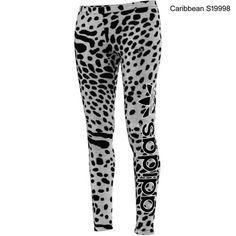 Adidas-Damen-Leggins-Leggings-Legins-Trainingshose-Sporthose-Turnhose-Hose