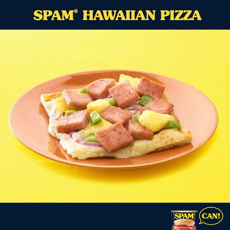 dinner hawaiian pizza pockets recipes dishmaps hawaiian pizza pockets ...