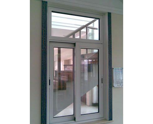 aluminium sliding window design - Google Search