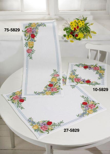 http://www.permin.dk/uk/kits/tablecloths.html