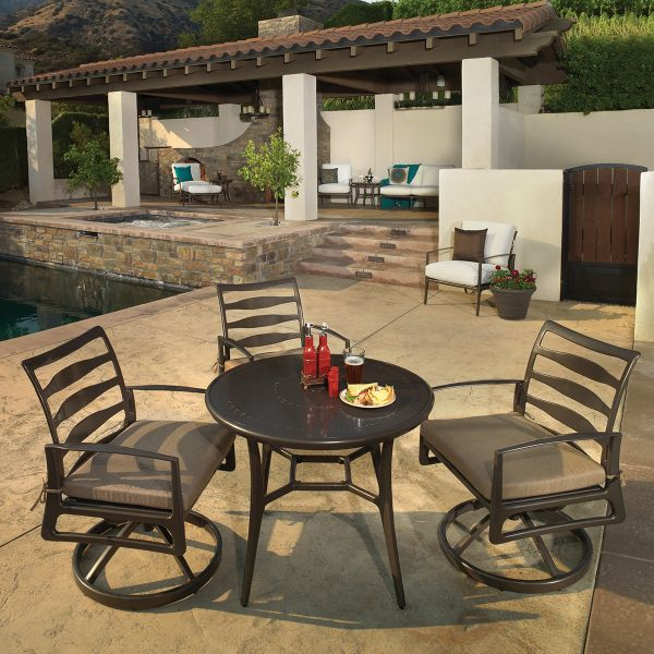 Phoenix Dining. Outdoor FurniturePhoenixAnd ...