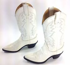 12 best white and purple wedding boots images on Pinterest