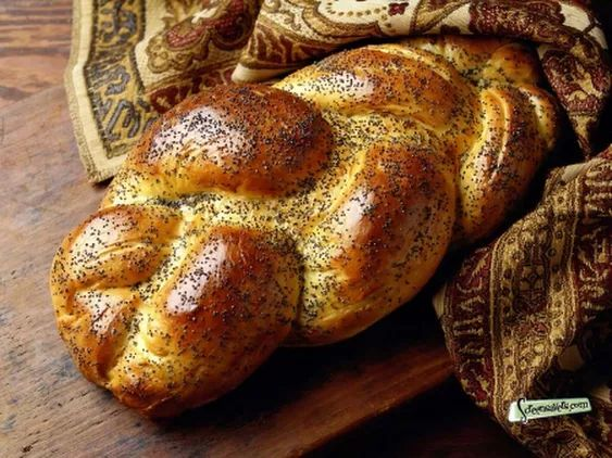 Image: Bread - Photography & Abstract Background Wallpapers on Desktop ...