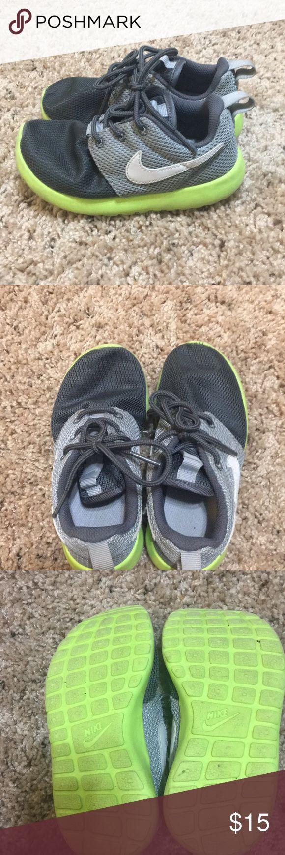 Nike shoes Nike kids shoes Nike Shoes