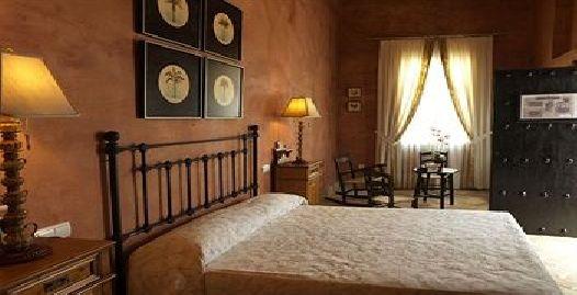 ¿Más baratos?¡Imposible! Escapada Rural en Sevilla: Hotel 3* 2 noches+cena+desayuno £63.99/ 2 per http://www.travelub.com/oferta.php?id=93#