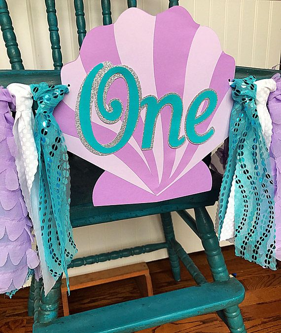 Best 25 Birthday Chair Ideas On Pinterest: Best 20+ High Chair Banner Ideas On Pinterest