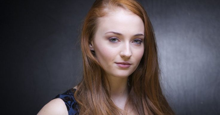 'Game of Thrones' Star Sophie Turner Joins 'Mary Shelley's Monster' -- Sophie Turner will play the 'Frankenstein' author in 'Mary Shelley's Monster', with Jeremy Irvine and Taissa Farmiga also attached to star. -- http://www.movieweb.com/news/game-of-thrones-star-sophie-turner-joins-mary-shelleys-monster