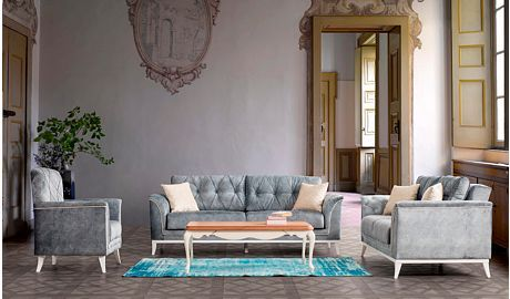 yeni model salon takimlari yildiz mobilya mobilya mobilya fikirleri ev dekoru