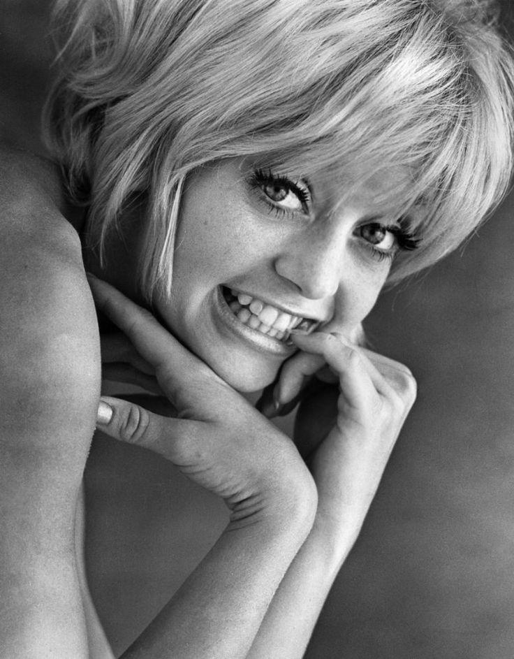goldie hawn - photo #45