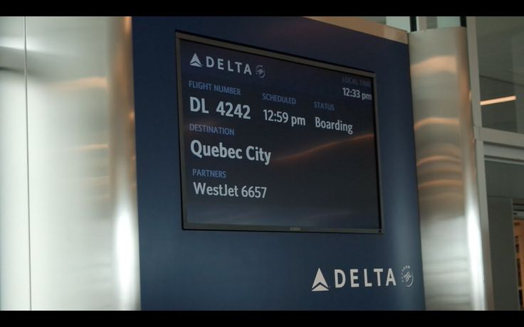 Exploring Quebec: Cheese & Chocolate, Chateau Frontenac & Cute Old Towns - video motnage