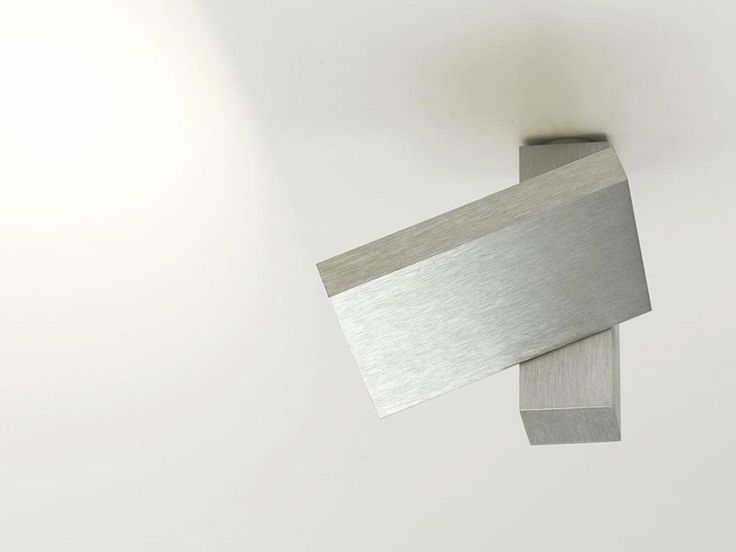 Die besten 25 led deckenleuchte flach ideen auf pinterest for Deckenleuchte rechteckig flach