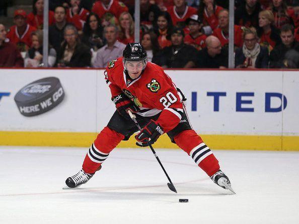 Calgary Flames vs. Chicago Blackhawks, Monday, Las Vegas Odds, NHL Hockey Online Betting, Picks and Prediction