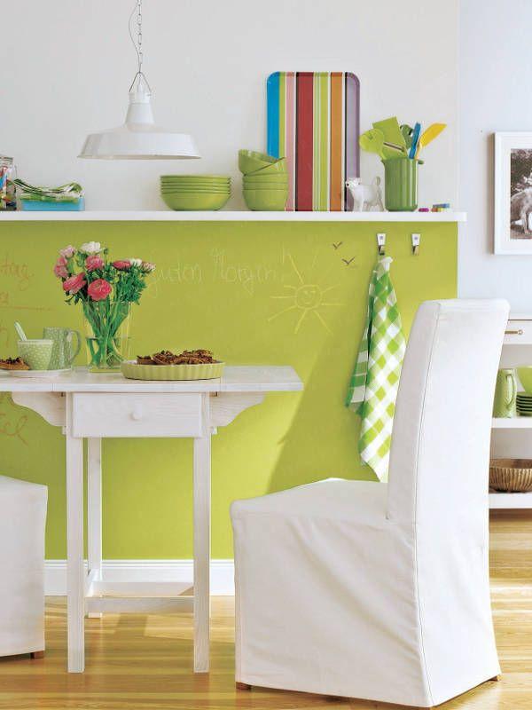Viac ako 25 najlepších nápadov na Pintereste na tému Ikea - ikea küche värde katalog