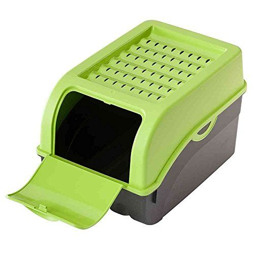 2er Set Kartoffelkiste Kartoffelbox Gemüsebox Für Ca. 5 K... Https:/
