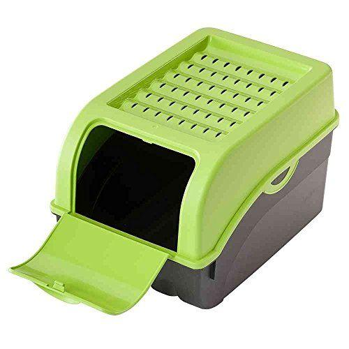 2er Set Kartoffelkiste Kartoffelbox Gemüsebox für ca. 5 k... https://www.amazon.de/dp/B01DSAEJKA/ref=cm_sw_r_pi_dp_x_S4JjybSVZ9XN1