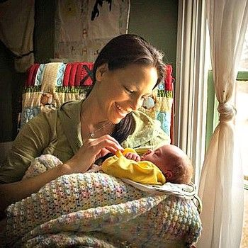 Hit-makers Joey and Rory welcome a new baby, ready to release new CD #joeyandrory #indianaboon