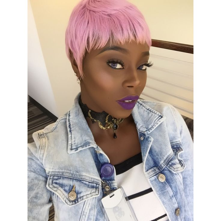 ✨  IG > @mscocovelvet   #Chocolate #Melanin #Blackwomen #Liberian #Beautiful #Gloup #Purple #Mermaid #Barbie #Unicorn #ChocolateBunny #Cocovelvet Summer16 #Kickoff #memorialdayweekend #VA #ATL #Model #Actress